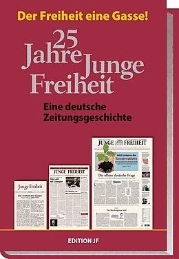 Cover: https://exlibris.azureedge.net/covers/9783/9298/8636/8/9783929886368xl.jpg