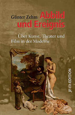 Cover: https://exlibris.azureedge.net/covers/9783/9298/8660/3/9783929886603xl.jpg