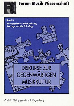 Cover: https://exlibris.azureedge.net/covers/9783/9300/7975/9/9783930079759xl.jpg