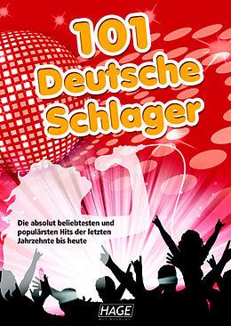 Cover: https://exlibris.azureedge.net/covers/9783/9301/5956/7/9783930159567xl.jpg