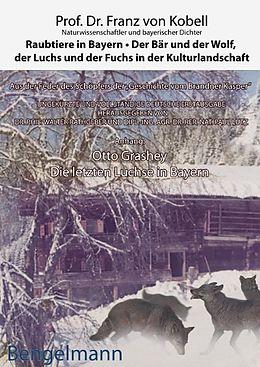 Cover: https://exlibris.azureedge.net/covers/9783/9301/7716/5/9783930177165xl.jpg