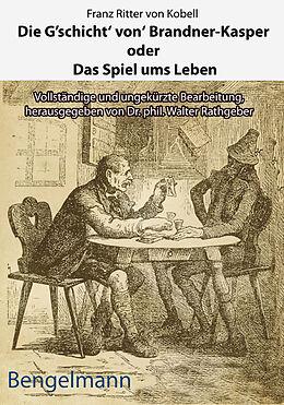 Cover: https://exlibris.azureedge.net/covers/9783/9301/7725/7/9783930177257xl.jpg