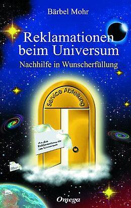 Cover: https://exlibris.azureedge.net/covers/9783/9302/4324/2/9783930243242xl.jpg