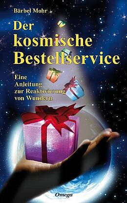 Cover: https://exlibris.azureedge.net/covers/9783/9302/4357/0/9783930243570xl.jpg