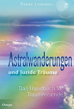 Cover: https://exlibris.azureedge.net/covers/9783/9302/4370/9/9783930243709xl.jpg