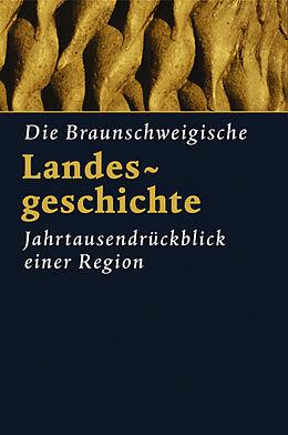 Cover: https://exlibris.azureedge.net/covers/9783/9302/9228/8/9783930292288xl.jpg