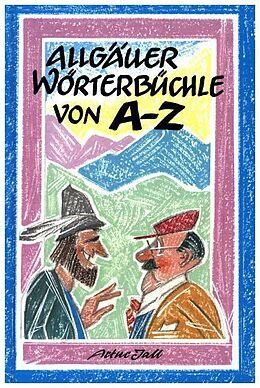 Cover: https://exlibris.azureedge.net/covers/9783/9303/2307/4/9783930323074xl.jpg