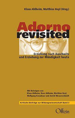 Cover: https://exlibris.azureedge.net/covers/9783/9303/4589/2/9783930345892xl.jpg