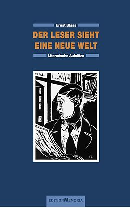 Cover: https://exlibris.azureedge.net/covers/9783/9303/5328/6/9783930353286xl.jpg