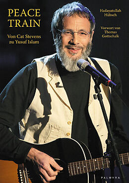 Cover: https://exlibris.azureedge.net/covers/9783/9303/7876/0/9783930378760xl.jpg
