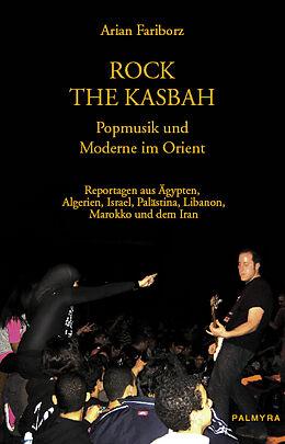 Cover: https://exlibris.azureedge.net/covers/9783/9303/7884/5/9783930378845xl.jpg