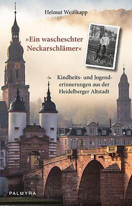 Cover: https://exlibris.azureedge.net/covers/9783/9303/7894/4/9783930378944xl.jpg