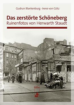 Cover: https://exlibris.azureedge.net/covers/9783/9303/8897/4/9783930388974xl.jpg