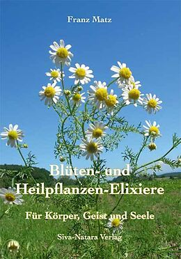 Cover: https://exlibris.azureedge.net/covers/9783/9304/0308/0/9783930403080xl.jpg