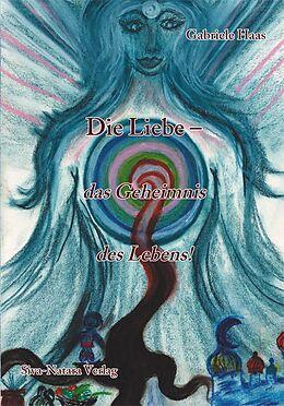Cover: https://exlibris.azureedge.net/covers/9783/9304/0326/4/9783930403264xl.jpg
