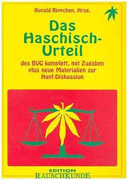 Cover: https://exlibris.azureedge.net/covers/9783/9304/4203/4/9783930442034xl.jpg