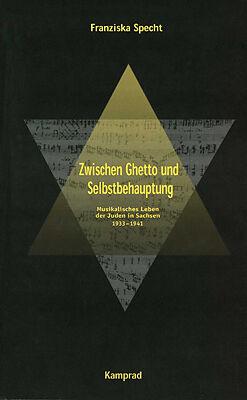 Cover: https://exlibris.azureedge.net/covers/9783/9305/5015/9/9783930550159xl.jpg