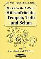 Cover: https://exlibris.azureedge.net/covers/9783/9305/6420/0/9783930564200xl.jpg
