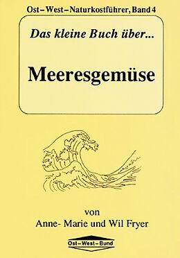 Cover: https://exlibris.azureedge.net/covers/9783/9305/6422/4/9783930564224xl.jpg