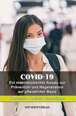 Cover: https://exlibris.azureedge.net/covers/9783/9305/6441/5/9783930564415xl.jpg