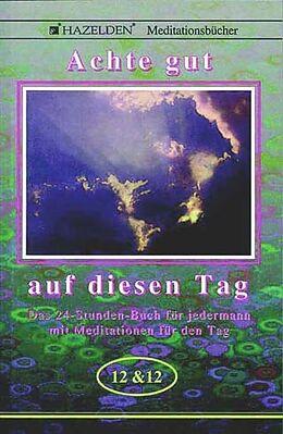 Cover: https://exlibris.azureedge.net/covers/9783/9306/5705/6/9783930657056xl.jpg