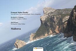 Cover: https://exlibris.azureedge.net/covers/9783/9307/2735/3/9783930727353xl.jpg