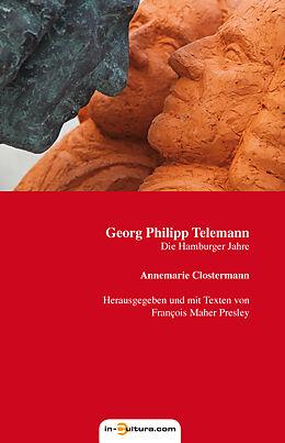 Cover: https://exlibris.azureedge.net/covers/9783/9307/2741/4/9783930727414xl.jpg