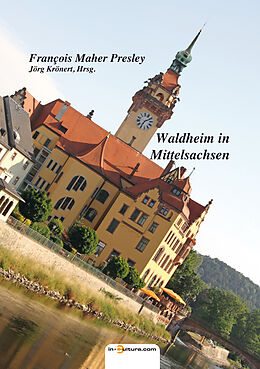 Cover: https://exlibris.azureedge.net/covers/9783/9307/2744/5/9783930727445xl.jpg