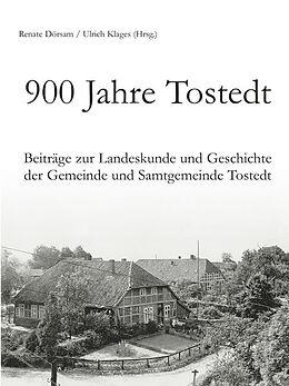 Cover: https://exlibris.azureedge.net/covers/9783/9307/3760/4/9783930737604xl.jpg