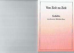 Cover: https://exlibris.azureedge.net/covers/9783/9307/3795/6/9783930737956xl.jpg