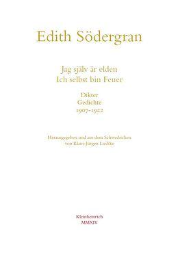 Cover: https://exlibris.azureedge.net/covers/9783/9307/5490/8/9783930754908xl.jpg