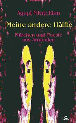 Cover: https://exlibris.azureedge.net/covers/9783/9307/6150/0/9783930761500xl.jpg