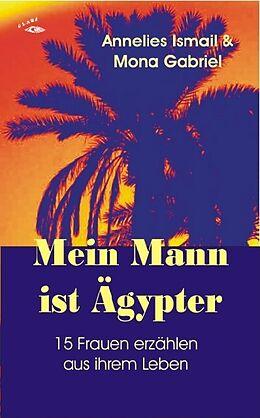 Cover: https://exlibris.azureedge.net/covers/9783/9307/6162/3/9783930761623xl.jpg