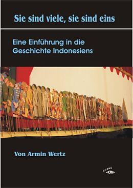 Cover: https://exlibris.azureedge.net/covers/9783/9307/6170/8/9783930761708xl.jpg