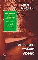 Cover: https://exlibris.azureedge.net/covers/9783/9307/6174/6/9783930761746xl.jpg