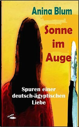 Cover: https://exlibris.azureedge.net/covers/9783/9307/6181/4/9783930761814xl.jpg
