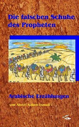 Cover: https://exlibris.azureedge.net/covers/9783/9307/6183/8/9783930761838xl.jpg