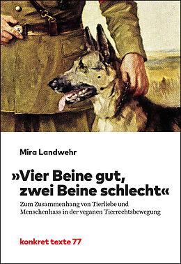 Cover: https://exlibris.azureedge.net/covers/9783/9307/8690/9/9783930786909xl.jpg