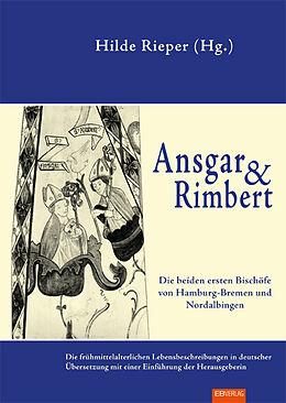 Cover: https://exlibris.azureedge.net/covers/9783/9308/2600/1/9783930826001xl.jpg