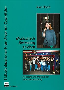 Cover: https://exlibris.azureedge.net/covers/9783/9308/2676/6/9783930826766xl.jpg