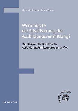 Cover: https://exlibris.azureedge.net/covers/9783/9308/3066/4/9783930830664xl.jpg