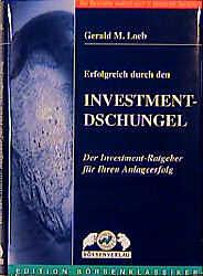 Cover: https://exlibris.azureedge.net/covers/9783/9308/5135/5/9783930851355xl.jpg