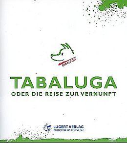 Cover: https://exlibris.azureedge.net/covers/9783/9309/1537/8/9783930915378xl.jpg