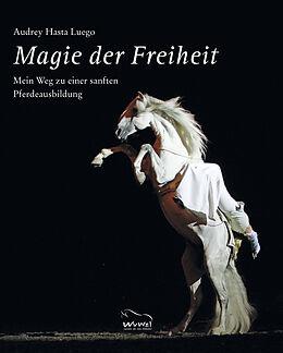 Cover: https://exlibris.azureedge.net/covers/9783/9309/5392/9/9783930953929xl.jpg