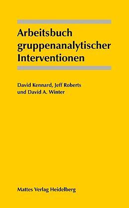 Cover: https://exlibris.azureedge.net/covers/9783/9309/7845/8/9783930978458xl.jpg