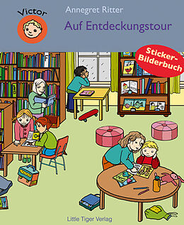 Cover: https://exlibris.azureedge.net/covers/9783/9310/8164/5/9783931081645xl.jpg