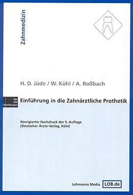 Cover: https://exlibris.azureedge.net/covers/9783/9312/5399/8/9783931253998xl.jpg