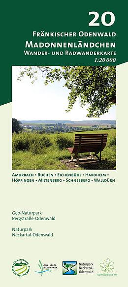 Cover: https://exlibris.azureedge.net/covers/9783/9312/7395/8/9783931273958xl.jpg