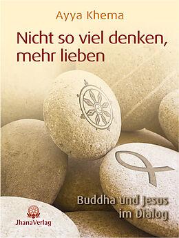 Cover: https://exlibris.azureedge.net/covers/9783/9312/7426/9/9783931274269xl.jpg