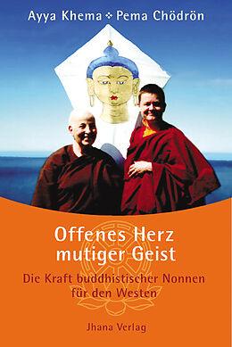 Cover: https://exlibris.azureedge.net/covers/9783/9312/7428/3/9783931274283xl.jpg